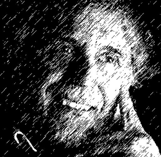 Ernesto Rocchi - Azienda