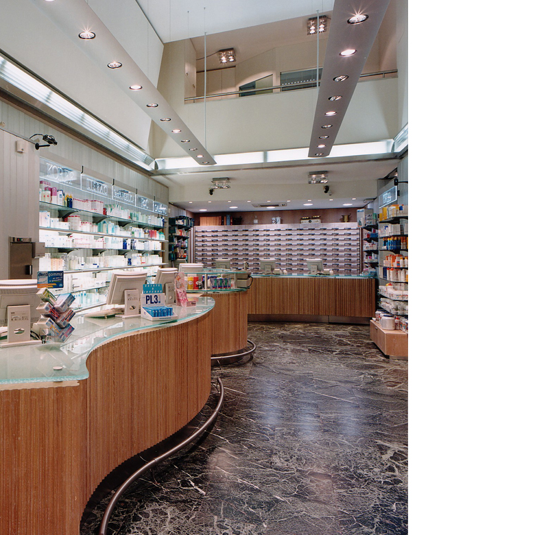 https://www.arteco-italy.com/wp-content/uploads/2019/07/PHARMACY-MILANO-2-1.jpg
