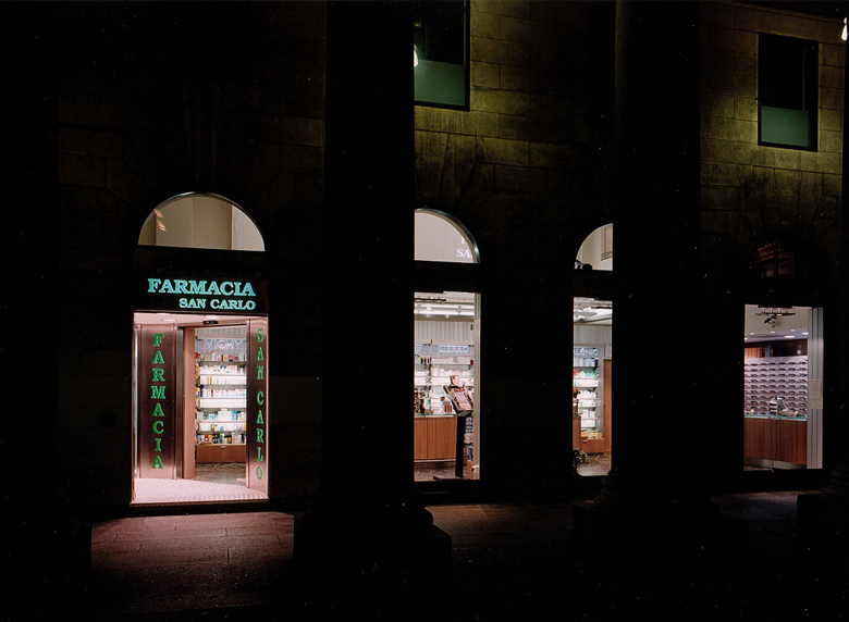 https://www.arteco-italy.com/wp-content/uploads/2019/07/PHARMACY-MILANO-2-2a.jpg