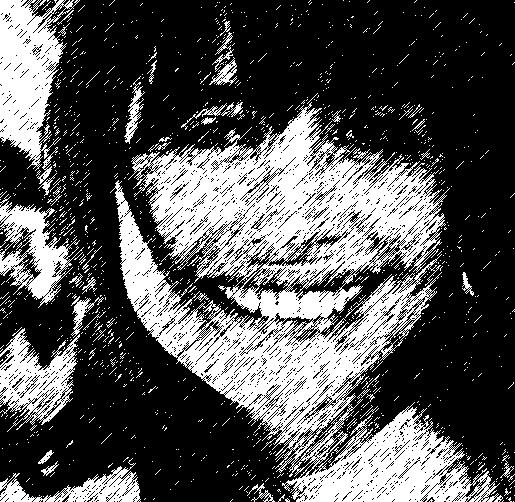 Paola Contini - Azienda
